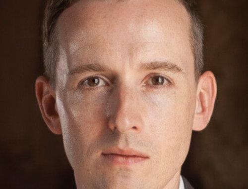 Owen Feeney